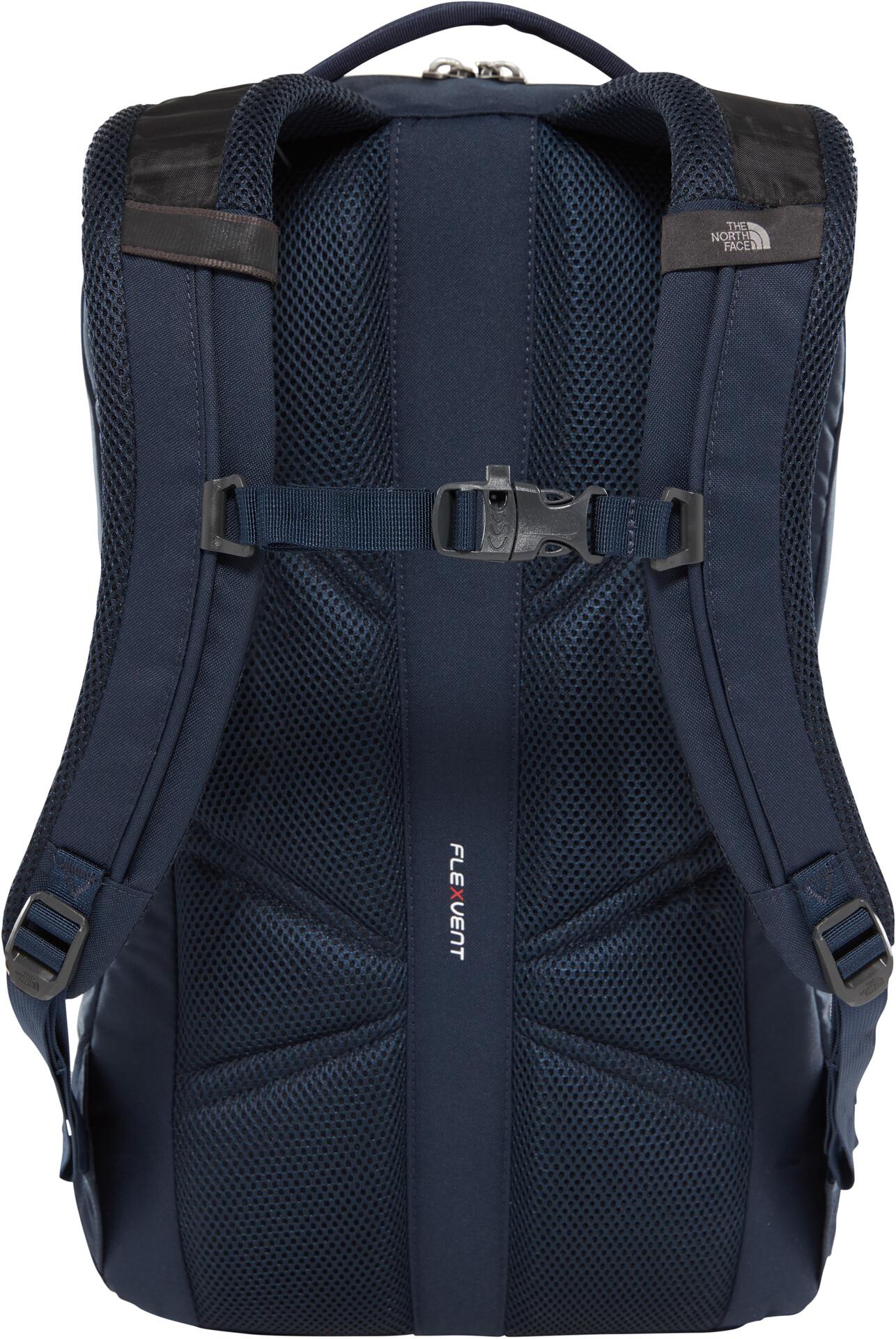 adidas Originals Damen Rucksack online kaufen | VANGRAAF.COM